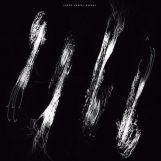Luxus Varta: Colder [LP]