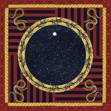 "Cosmonection: Odyssey [12""]"
