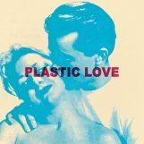 "Zed: Plastic Love [12""]"