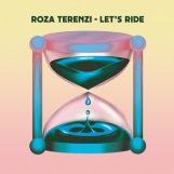 """Terenzi, Roza: Let's Ride [12""""]"""