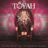 Toyah: In The Court Of The Crimson Queen [LP 180g pourpre]