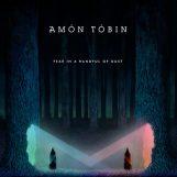 Tobin, Amon: Fear In A Handful Of Dust [LP]