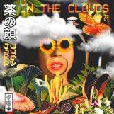 """Drugface: In The Clouds - incl. remix par Simple Symmetery [12""""]"""