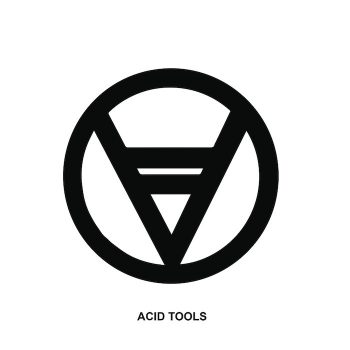 "Vakula: Acid Tools [12""]"