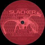"""Slacker: Leviathan [12""""]"""