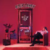 Lahey, Alex: The Best Of Luck Club [LP vinyle blanc]