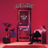 Lahey, Alex: The Best Of Luck Club [CD]