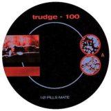 """Trudge: 100 [12""""]"""