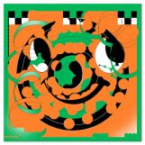Tala Drum Corps: Parade [LP]