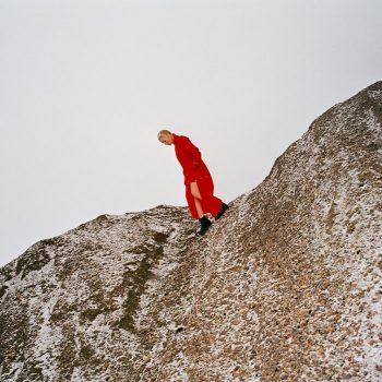 Le Bon, Cate: Reward [LP rouge]