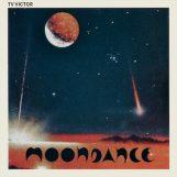 TV Victor: Moondance [2xLP]
