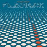 Fujiya & Miyagi: Flashback [CD]