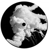"""nthng: Microdose [12""""]"""