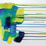 Earthen Sea: Grass And Trees [LP]