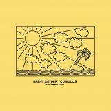 Snyder, Brent: Cumulus [LP]