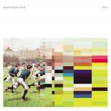 Brandt Brauer Frick: Echo [CD]