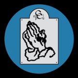 """Compassion Crew: Altar [12""""]"""