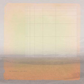 Burger, Rob: The Grid [CD]
