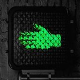 Raconteurs, The: Help Us Stranger [LP]