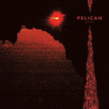 Pelican: Nighttime Stories [CD]