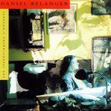 Bélanger, Daniel: Les insomniaques s'amusent [LP]