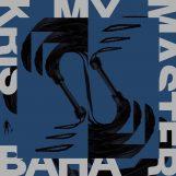 Baha, Kris: My Master [LP]