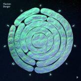 Berger, Flavien: Contre-Temps [CD]