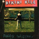 Bikini Kill: Pussy Whipped [CD]