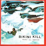 Bikini Kill: Reject All American [CD]