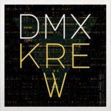 "DMX Krew: Malekko Phase Mod [12""]"
