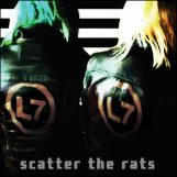 L7: Scatter the Rats [LP]