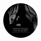 "variés; Mick Wills: Casting Shadows - Mick Wills Cuts [12""]"