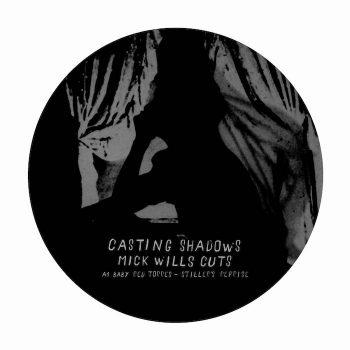 "variés; Mick Wills: Casting Shadows - Mick Wills Cuts [12""]"