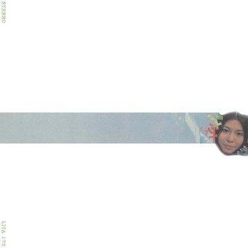 Sachiko Kanenobu: Misora [LP]