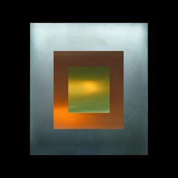 Kirkegaard, Jacob: Phonurgia Metallis [CD]