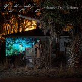 Quantic: Atlantic Oscillations [LP]