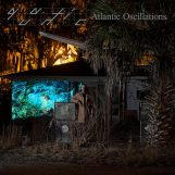 Quantic: Atlantic Oscillations [CD]
