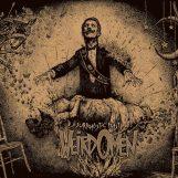 Weird Omen: Surrealistic Feast [CD]