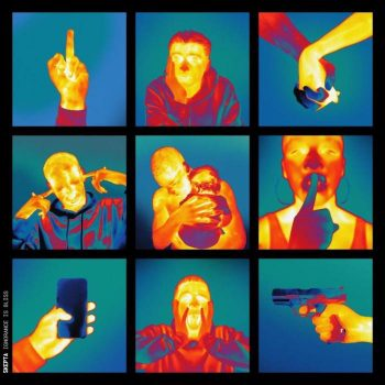Skepta:  Ignorance Is Bliss [CD]
