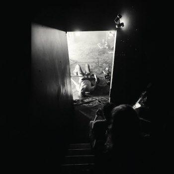 Metz:  Automat [CD]