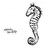 """Vincent, Levon: Seahorse [12""""]"""