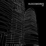 "Newa:  Klockworks 25 [12""]"