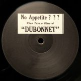 "Edwards, Delroy: Dubonnet [12""]"