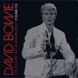Bowie, David:  Montreal 1983 Vol. 1 [2xLP]