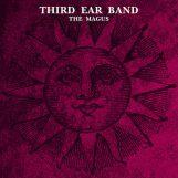 Third Ear Band:  The Magus [LP]