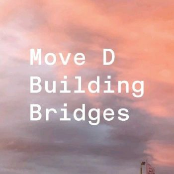 Move D:  Building Bridges [2xLP]