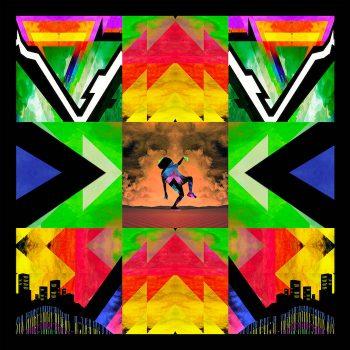 Africa Express:  EGOLI [CD]