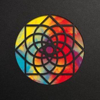 "Flabbergast: Enweye EP [12""]"