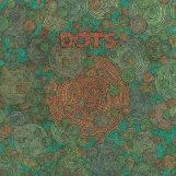 Dots: Dots [LP]
