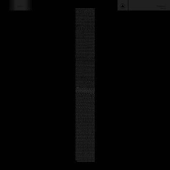 Föllakzoid: I [2xLP]
